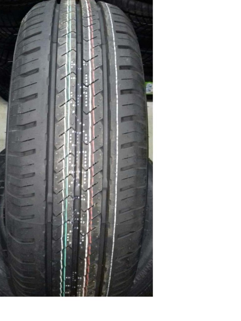 LING LONG GREEN-MAX 6PR VAN HP 90/88T 175/65R14C