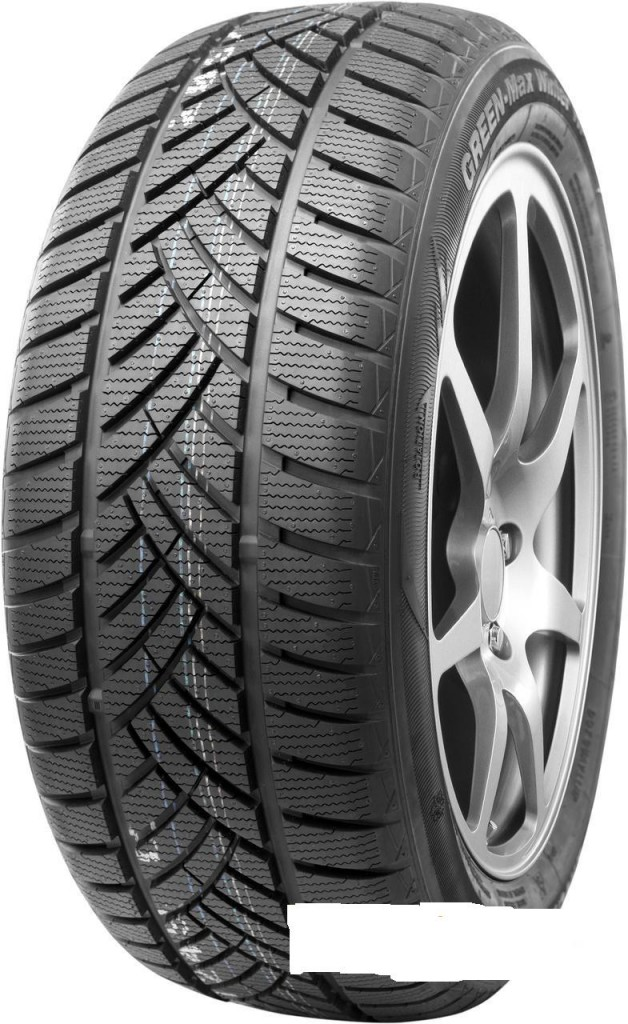 LING LONG GREEN-MAX WINTER HP 81T 165/70R14
